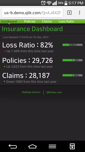 insurance-demo-qlikview-mobile-2